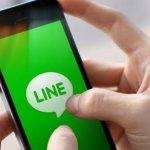 出会い系でLINEの交換をする理由と簡単にID交換できる方法