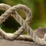 【アブノーマルセックス】初心者におすすめの性的興奮を高めるプレイ9選