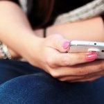 出会い系で返信率をアップさせる為のメッセージ術